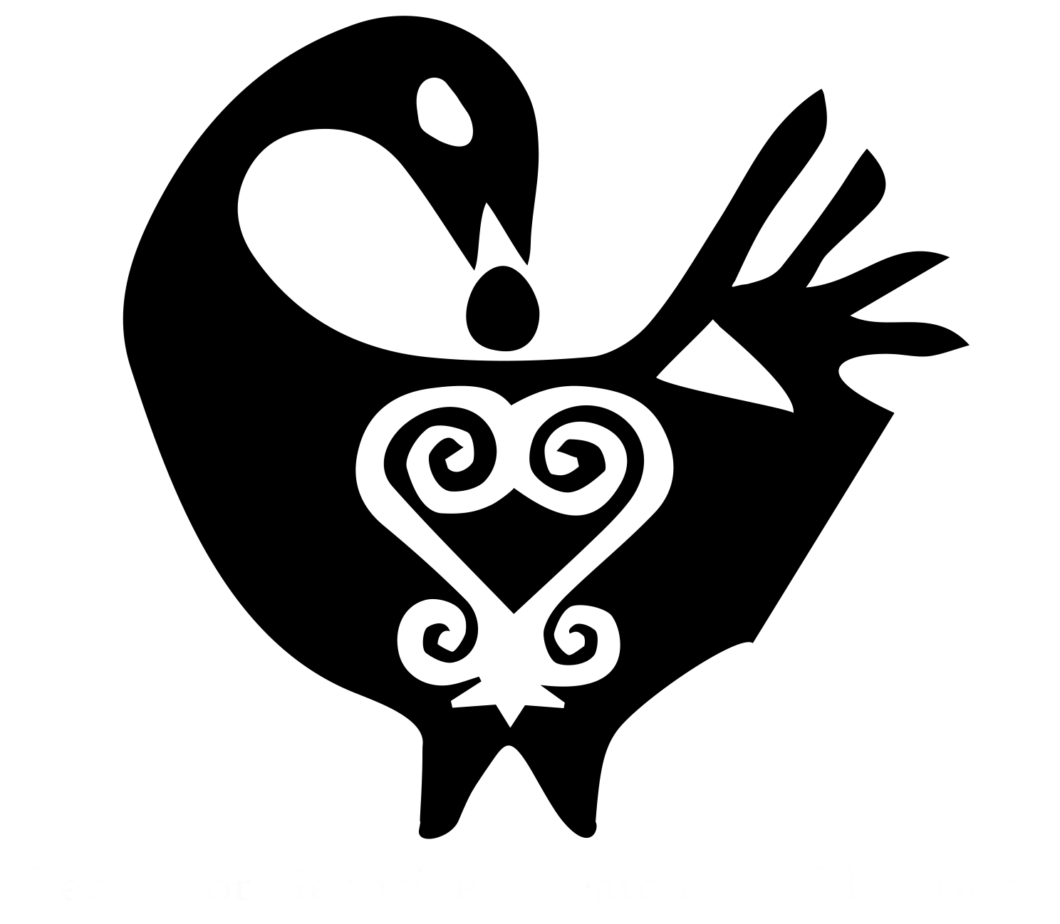 christi_logo_black.png