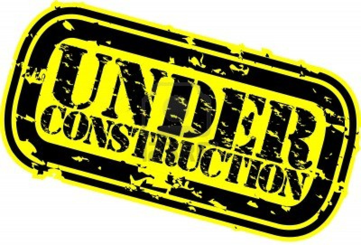 Under-construction-clipart-free-images.jpg