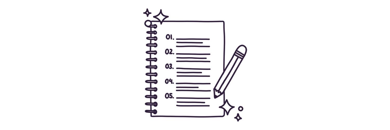 MU-icono-cuestionario.jpg