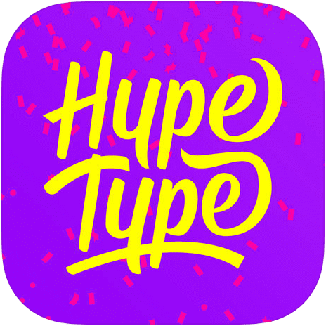 hypetype app.png