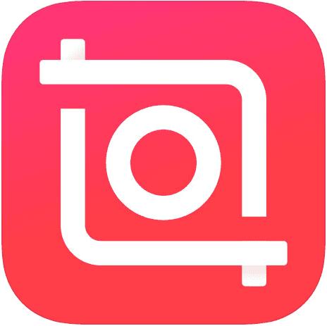 inshot app.png