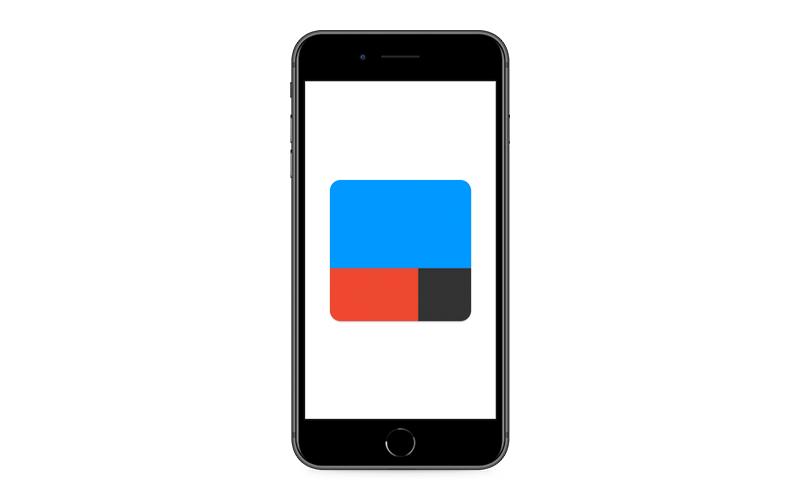 ifttt - Para crear acciones automatizadas entre aplicaciones. Puedes hacer muchísimas cosas con esto.Gratis.
