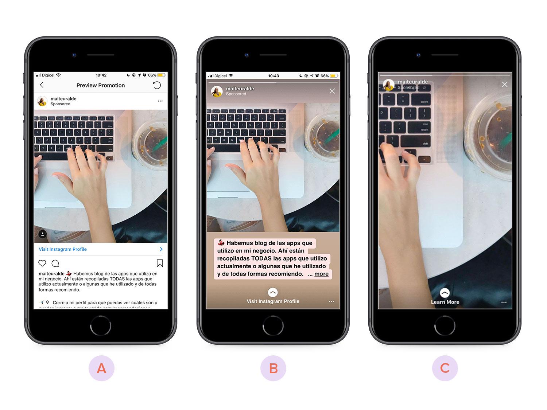 ejemplo de anuncio en instagram.jpg