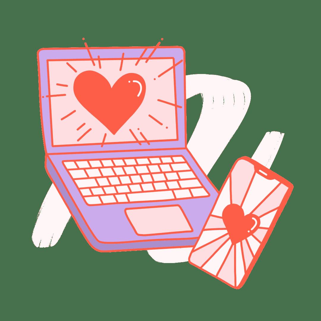 Geek de la tecnología - Amo la tecnología y la forma como nos facilita la vida y el trabajo, aunque a veces nos vuelva un poco zombies.