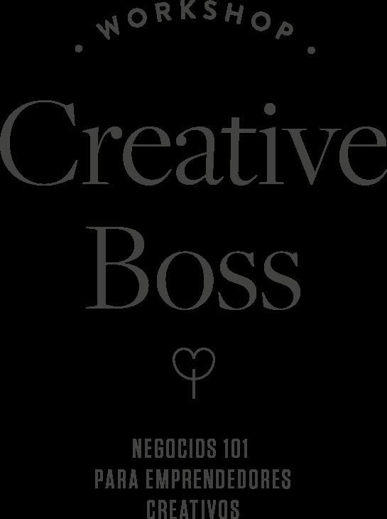 CreativeBoss_web_logo.png