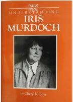 Iris Murdoch 3.JPG