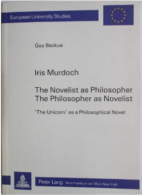 Iris Murdoch 4.JPG
