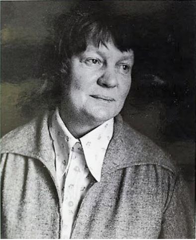Iris Murdoch 5.JPG