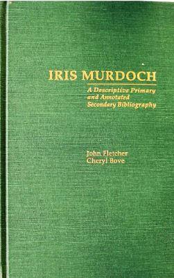Iris Murdoch.JPG
