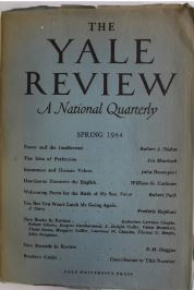 Yale Review.JPG