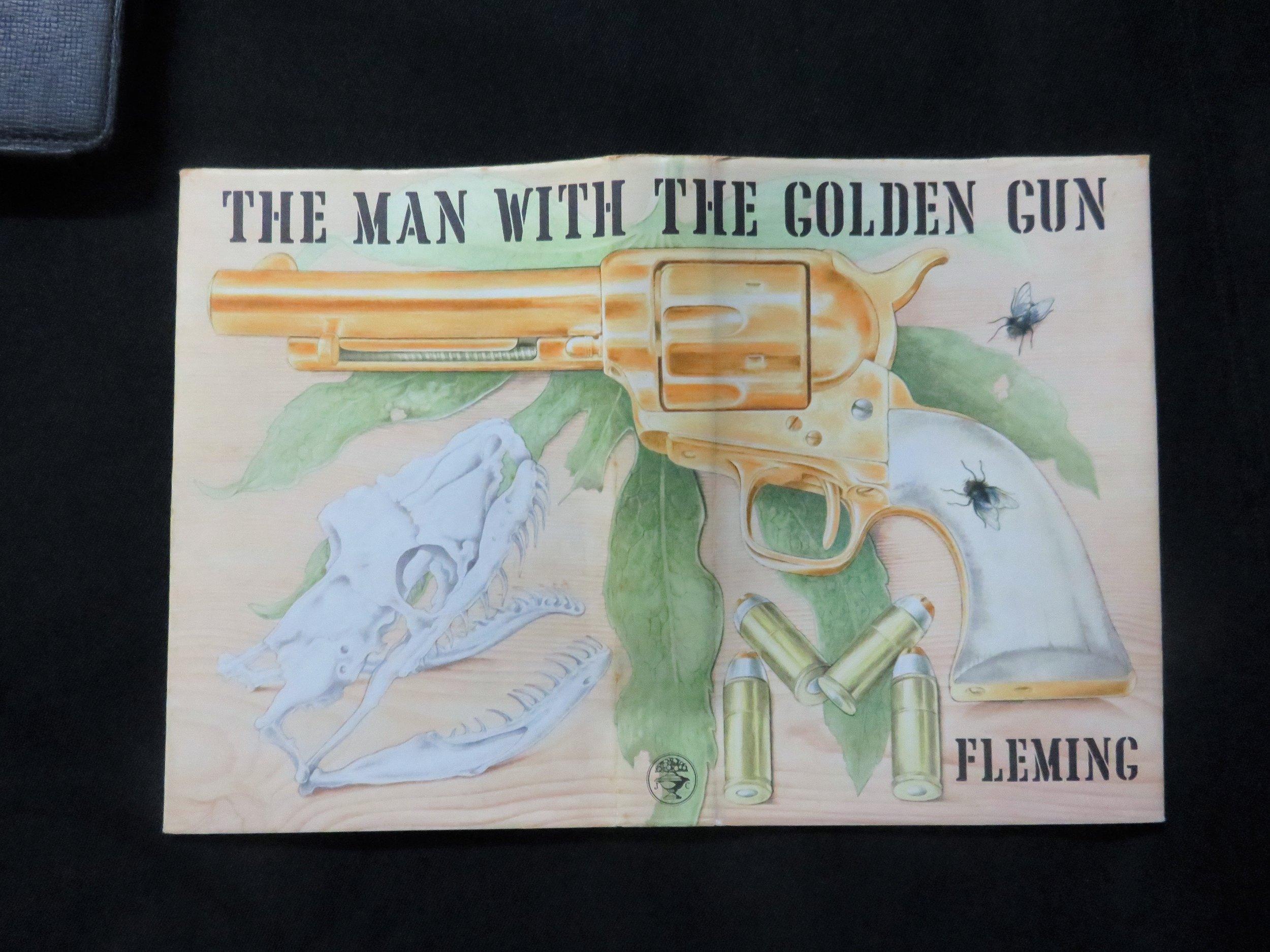 GUN WRAPPER.jpg