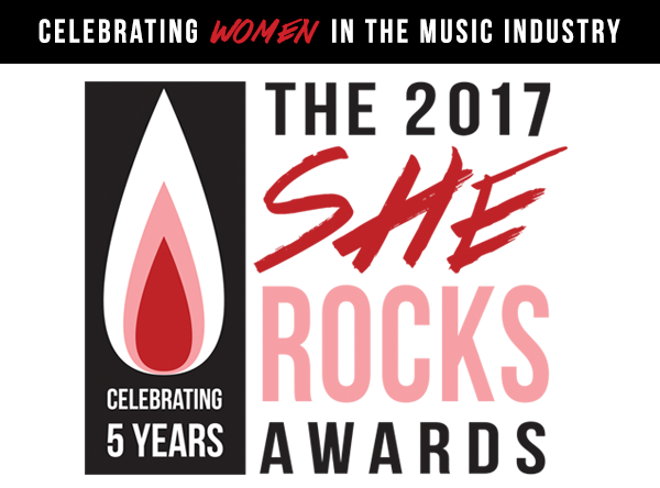 she-rocks-2017