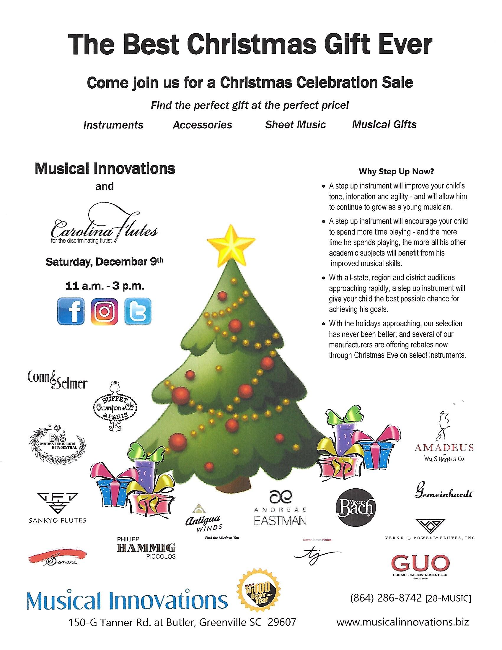 Christmas-Sale.jpg