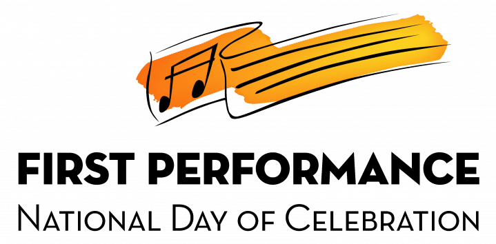 First-Performance-Logo.png