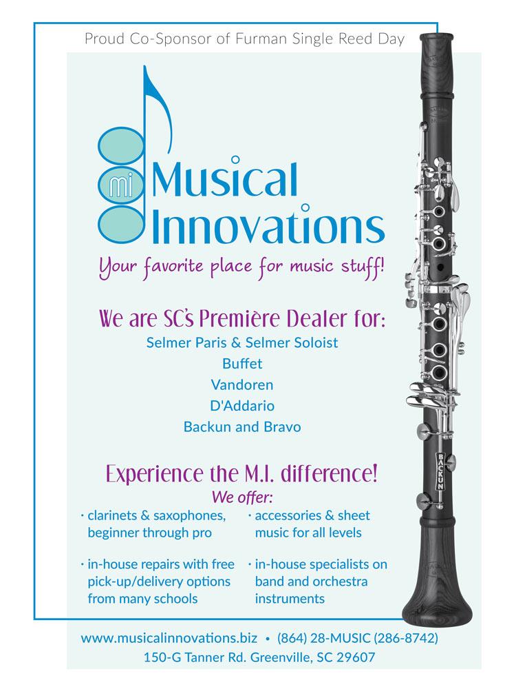 Musical-Innovations-Furman-Ad-color.jpg