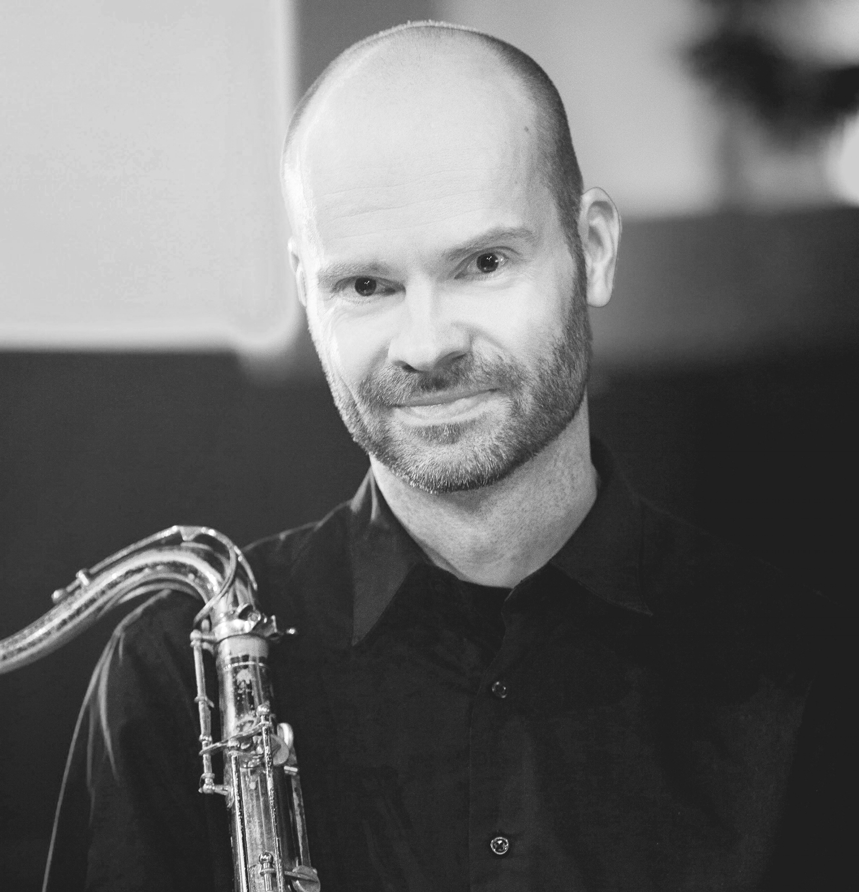 Joonatan Rautio, saxophone