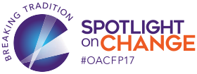 OACFP_Conference_Logo_-Web_Medium.png
