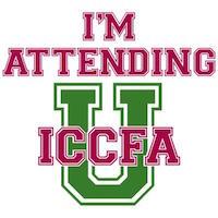 iccfa u im attending.jpg