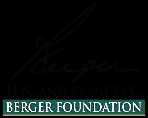 Berger_Foundation_Logo.png