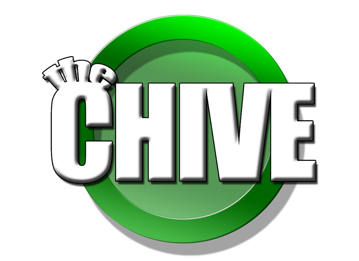 chive_logo Revamp Derrick.jpg