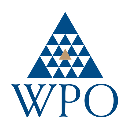 wpo.png