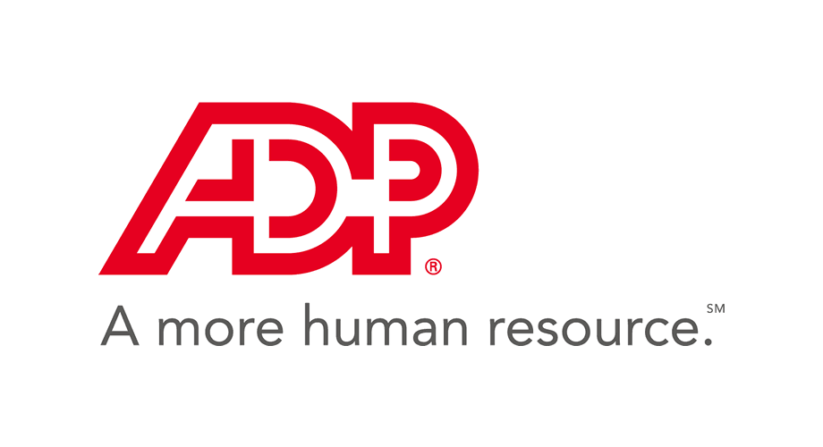 automatic-data-processing-adp-logo.png