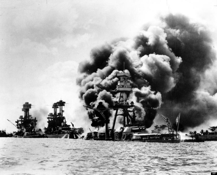 Pearl Harbor .jpg