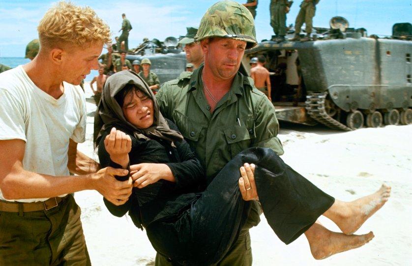 Vietnam, 1965..jpg