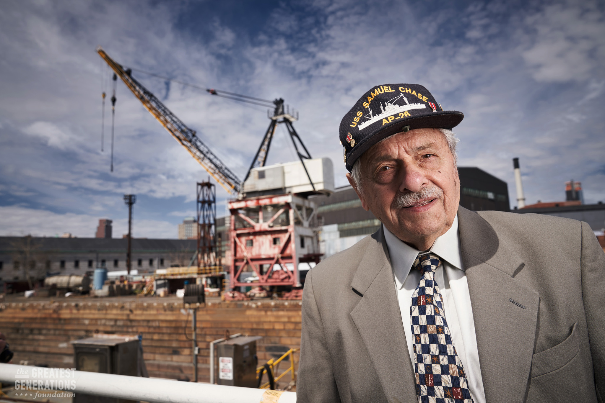 Frank DeVita US. Navy .jpg