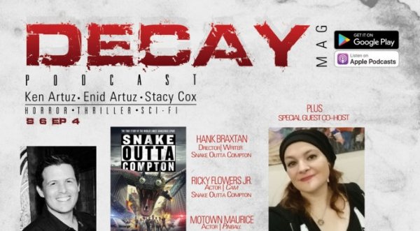 Decaymag-podcast-flyer-w-interview-S6-EP-4-696x385.jpg