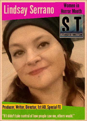 Lindsay-Serrano wihm 2018.jpg