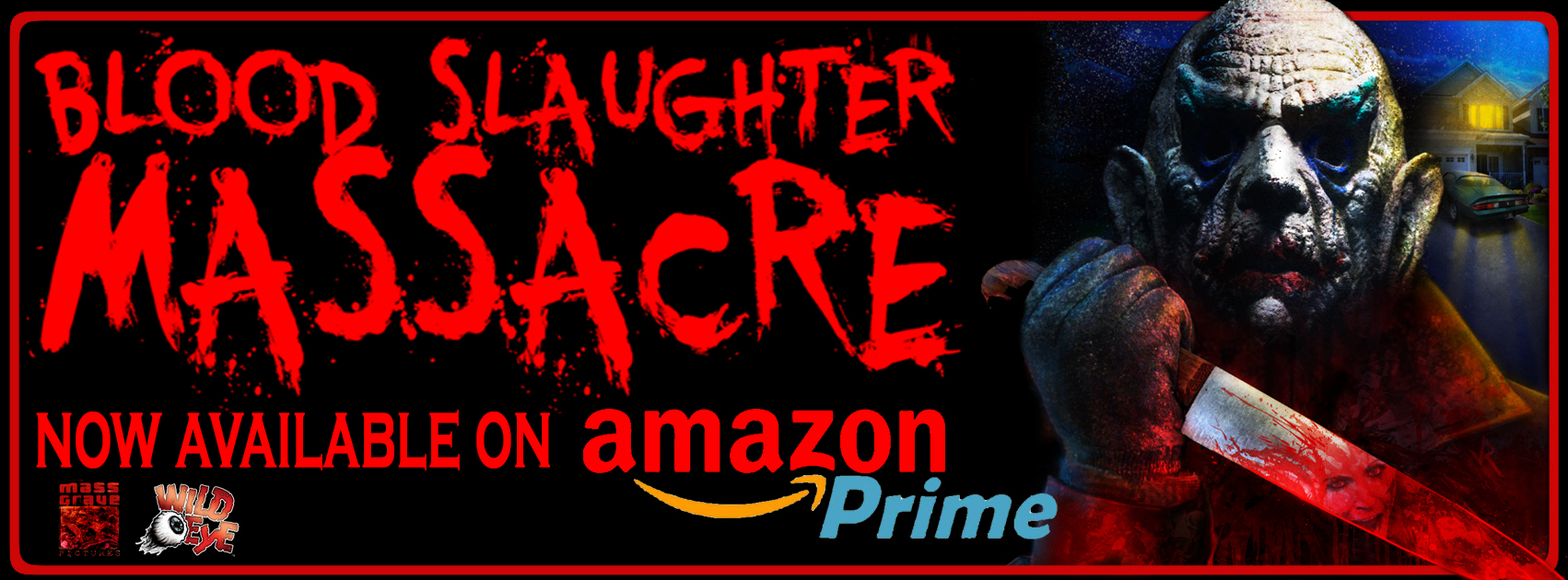 https://www.amazon.com/Blood-Slaughter-Massacre-Manny-Serrano/dp/B07MKJHPBG/ref=sr_1_1?s=instant-video&ie=UTF8&qid=1546208366&sr=1-1&keywords=blood+slaughter+massacre