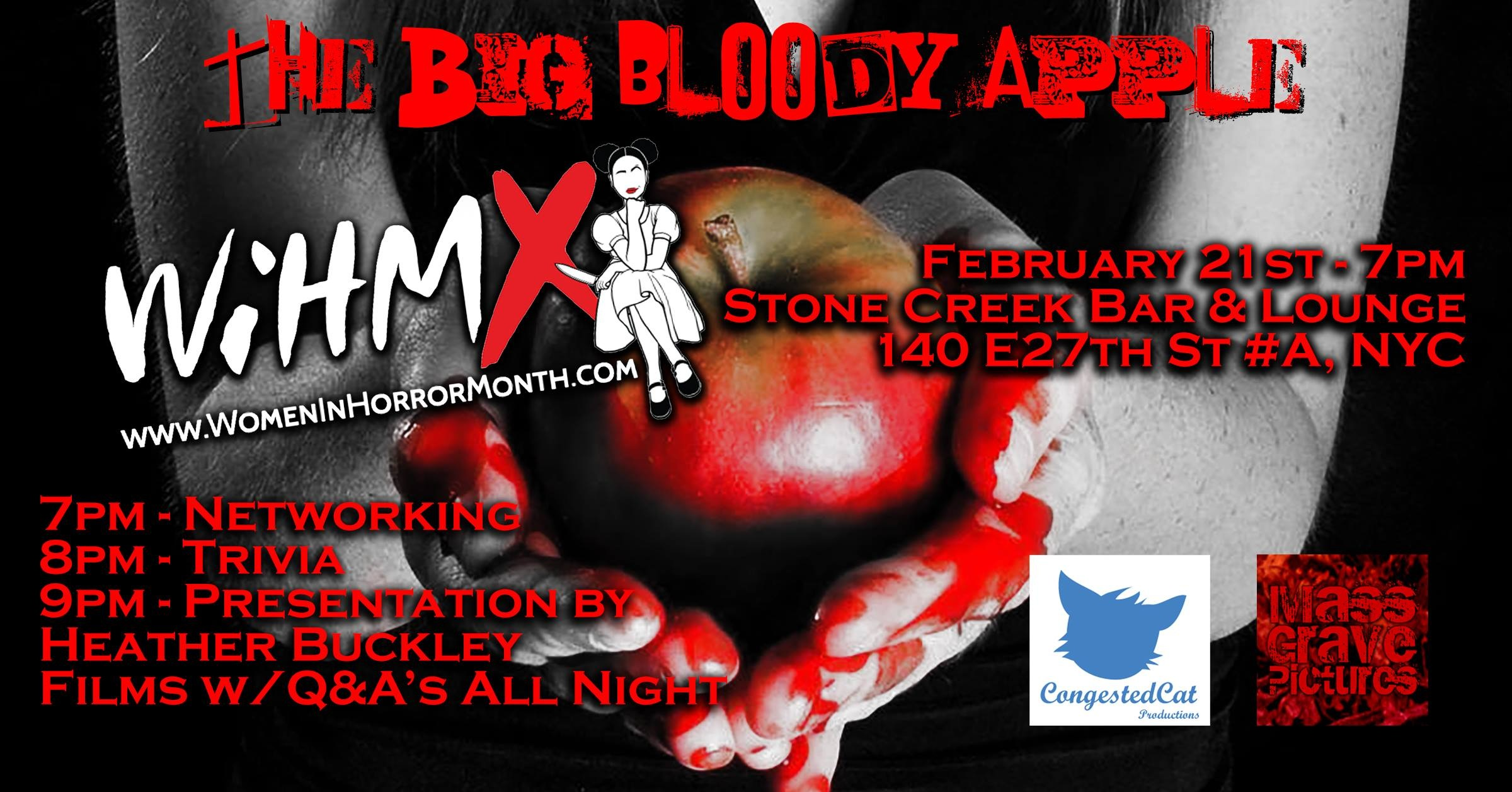 Big Bloody Apple Art.jpg