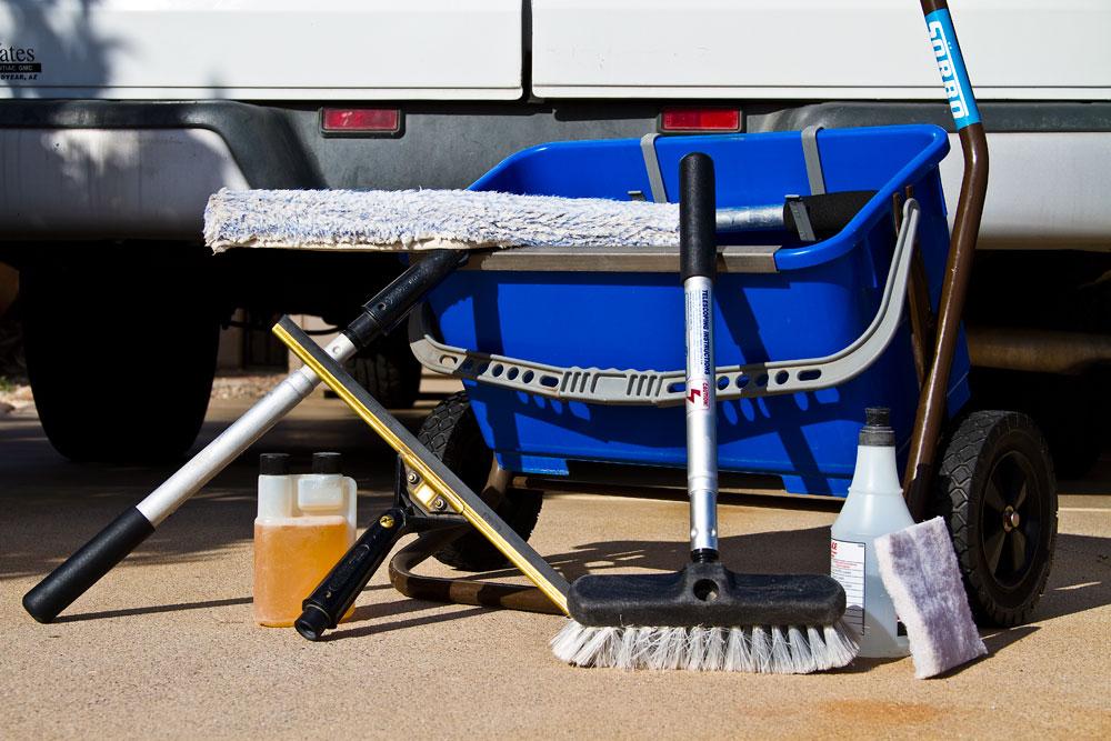 waap-equipment.jpg