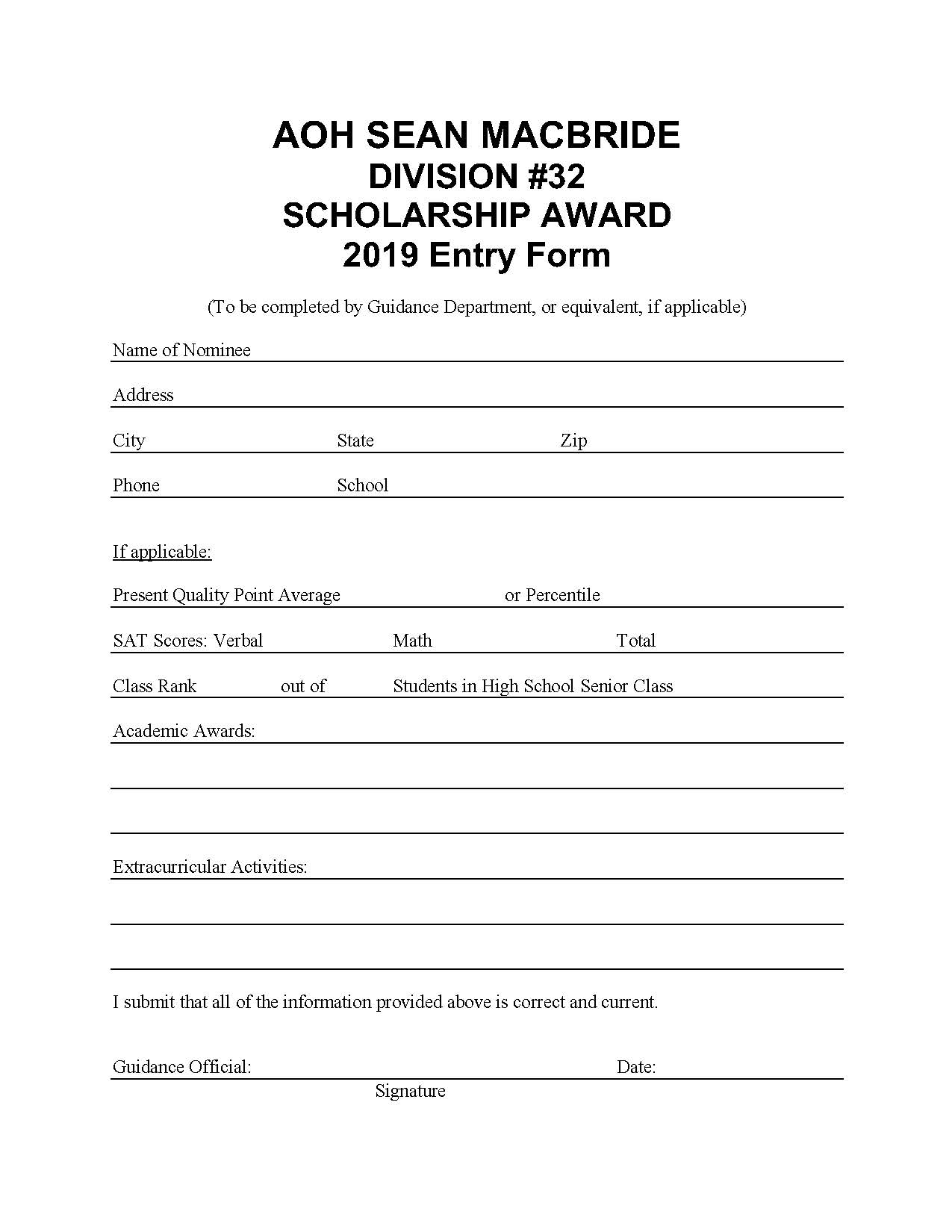 Scholarship Entry Form_2019.jpg