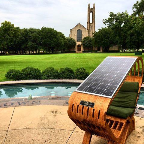 solarchair.jpg