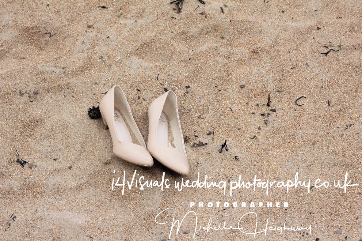 smaller landscape site  Wedding Photographer, Harvest Moon Holidays, Scotland6.jpg