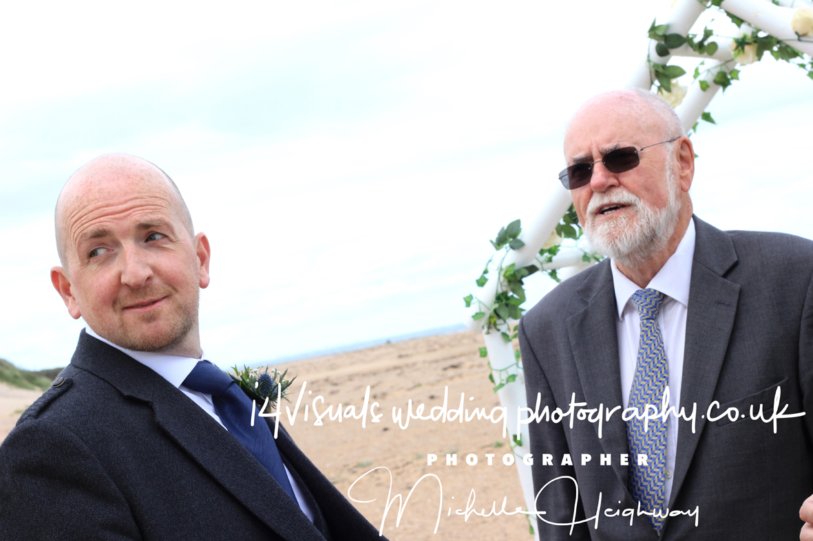 smaller landscape site  Wedding Photographer, Harvest Moon Holidays, Scotland15.jpg