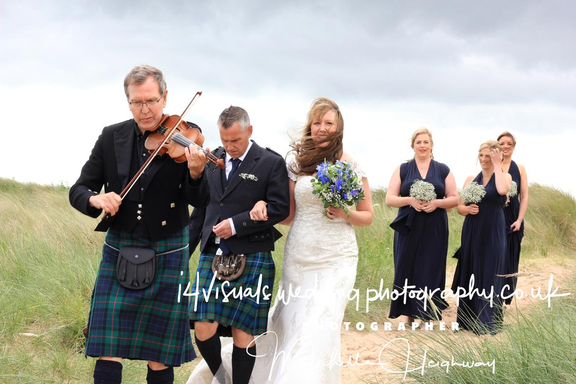 smaller landscape site  Wedding Photographer, Harvest Moon Holidays, Scotland17.jpg