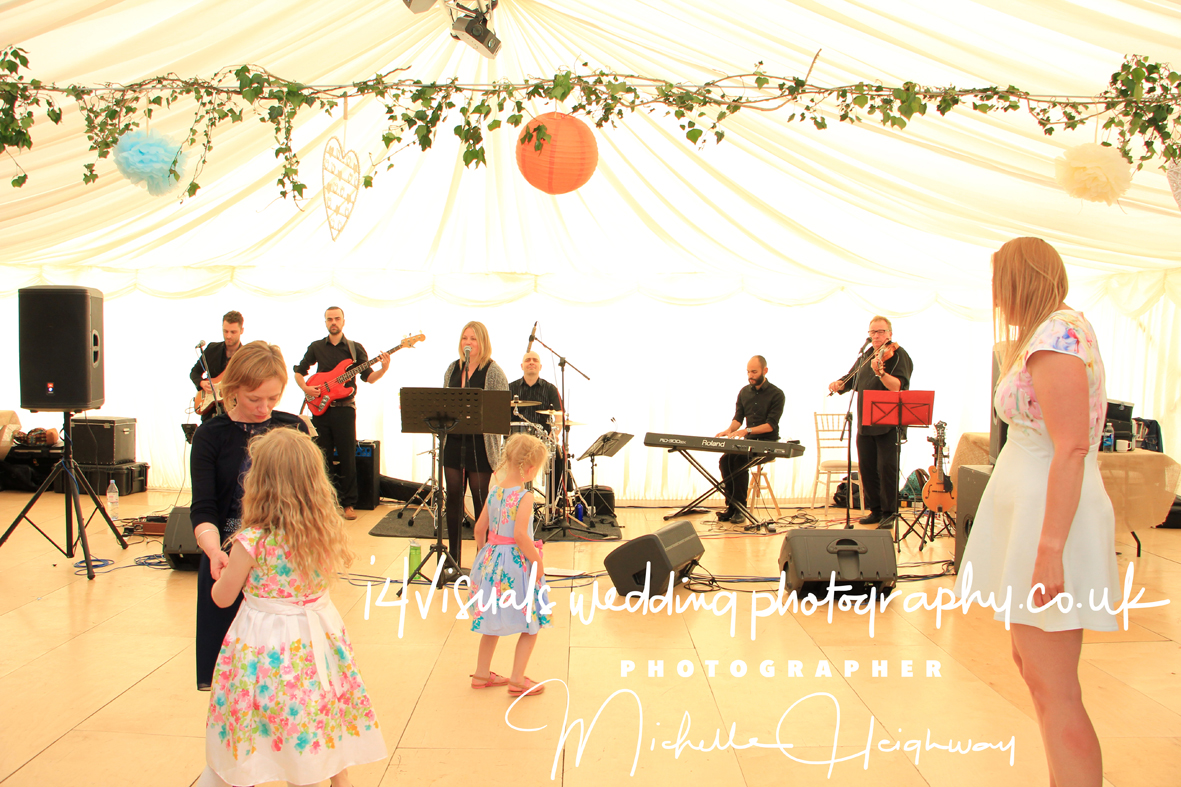 smaller landscape site  Wedding Photographer, Harvest Moon Holidays, Scotland61.jpg