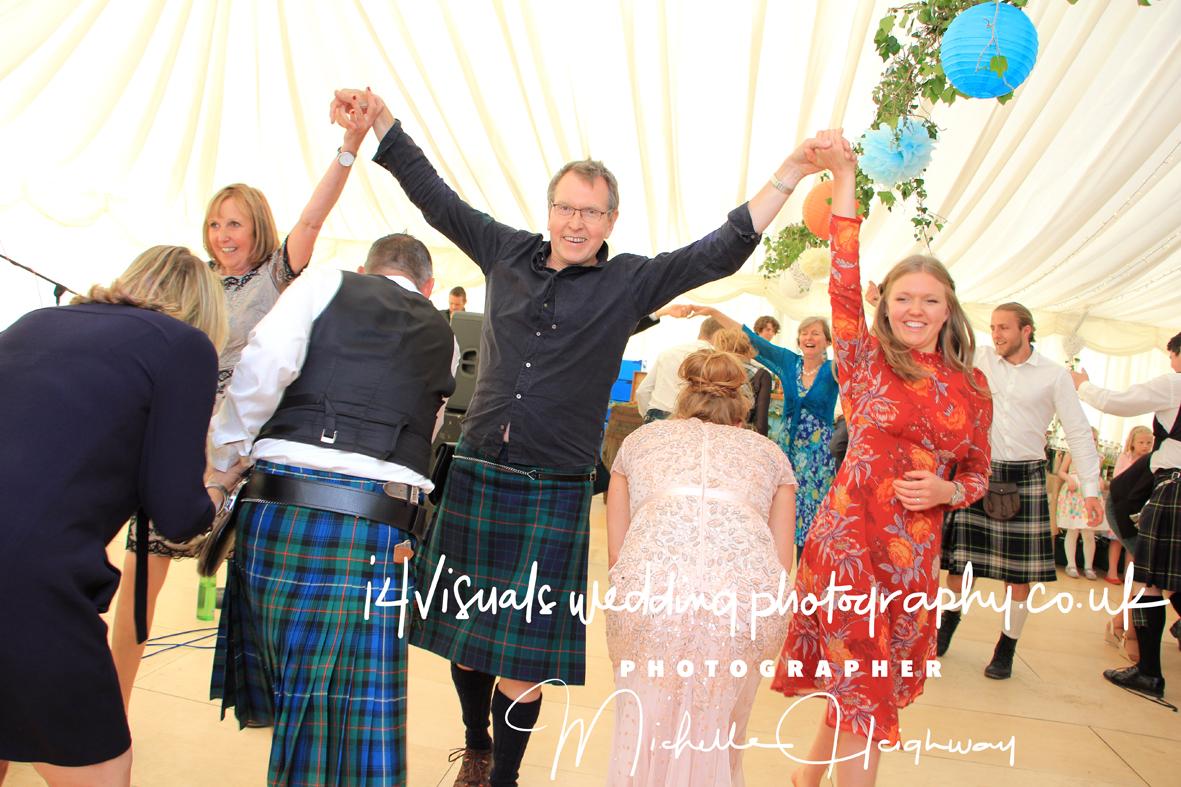 smaller landscape site  Wedding Photographer, Harvest Moon Holidays, Scotland117.jpg