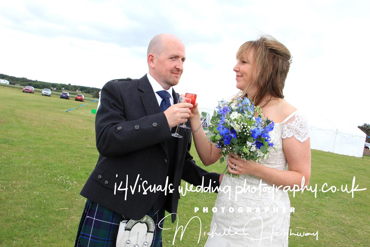 smaller landscape site  Wedding Photographer, Harvest Moon Holidays, Scotland148.jpg