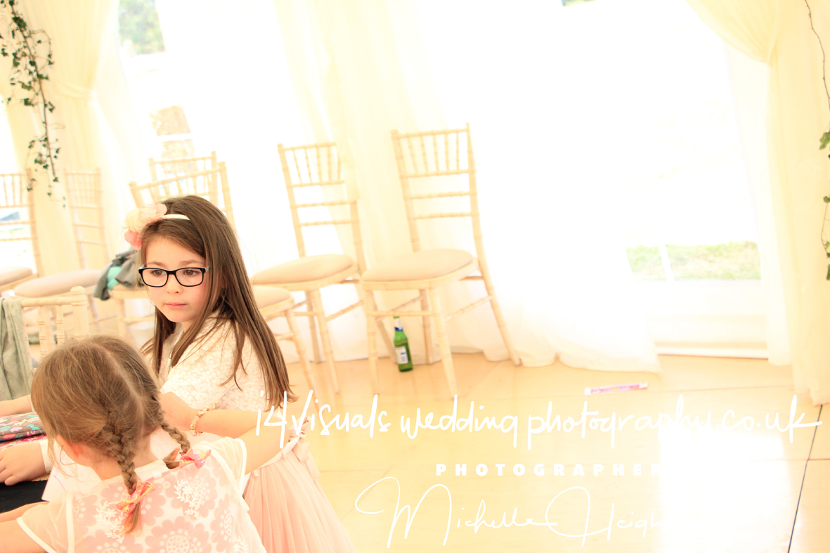 smaller landscape site  Wedding Photographer, Harvest Moon Holidays, Scotland209.jpg