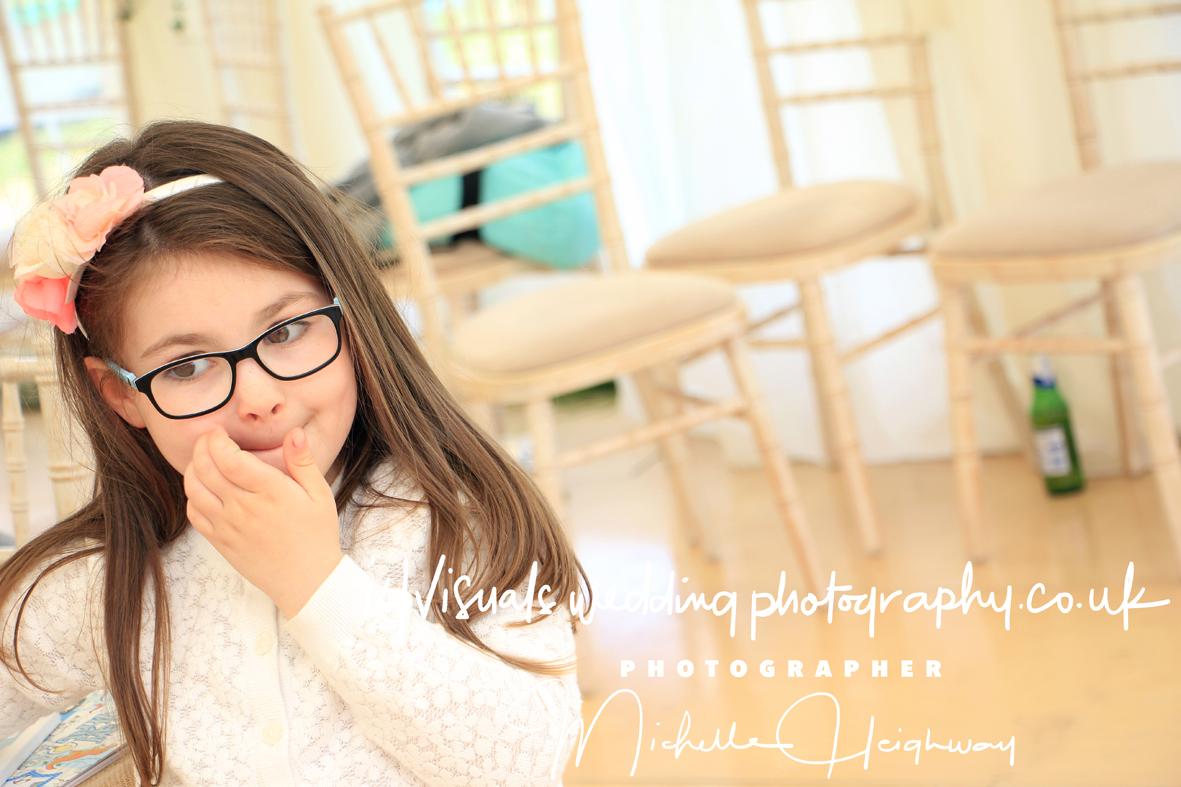 smaller landscape site  Wedding Photographer, Harvest Moon Holidays, Scotland208.jpg