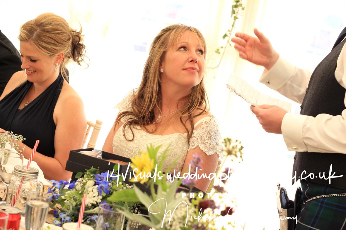 smaller landscape site  Wedding Photographer, Harvest Moon Holidays, Scotland214.jpg