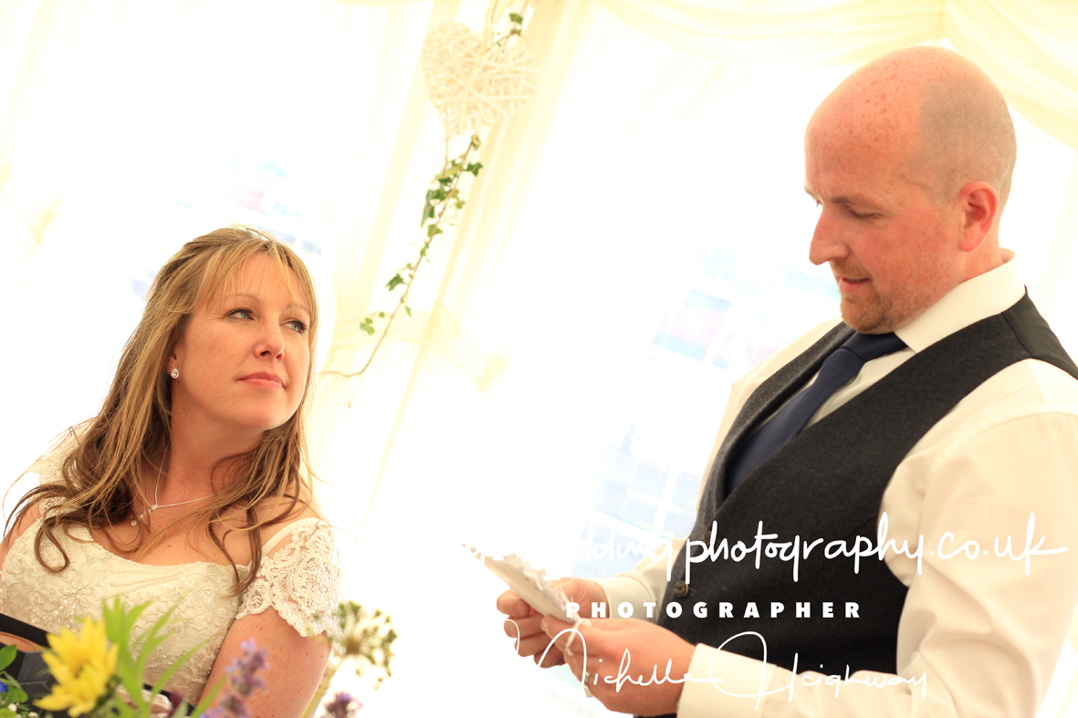 smaller landscape site  Wedding Photographer, Harvest Moon Holidays, Scotland215.jpg