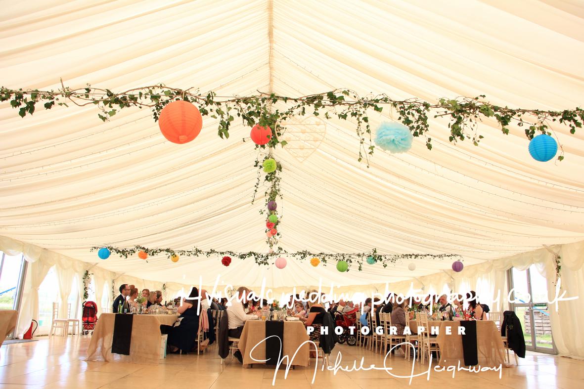 smaller landscape site  Wedding Photographer, Harvest Moon Holidays, Scotland211.jpg