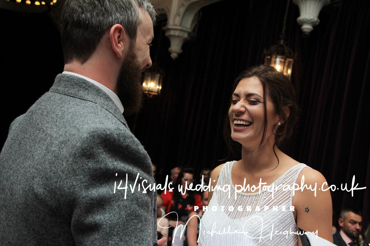 PHOTOGRAPHER , DAVID AND SYLVIA WEDDING EDINBURGH147.jpg