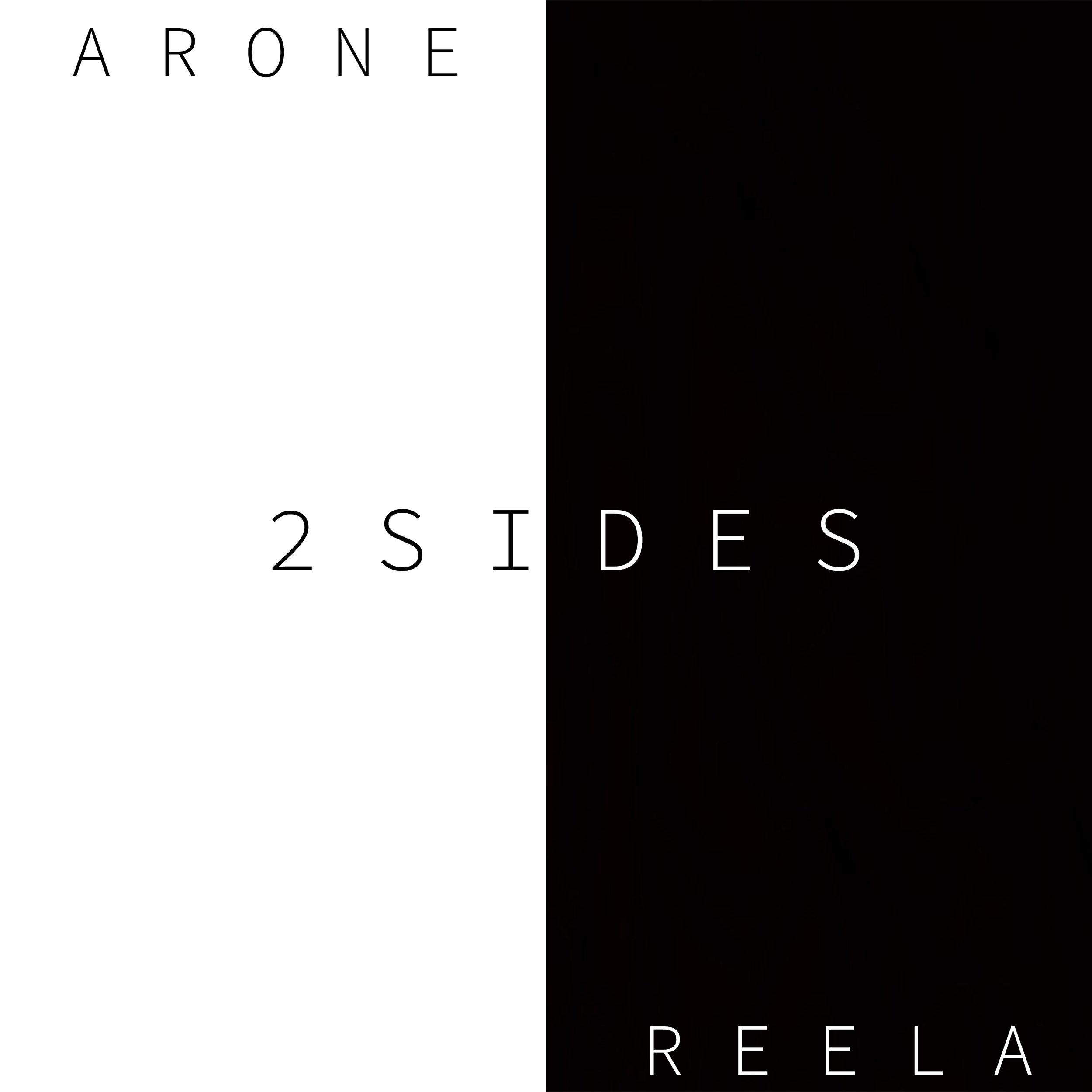 2 SIDES COVER.jpg
