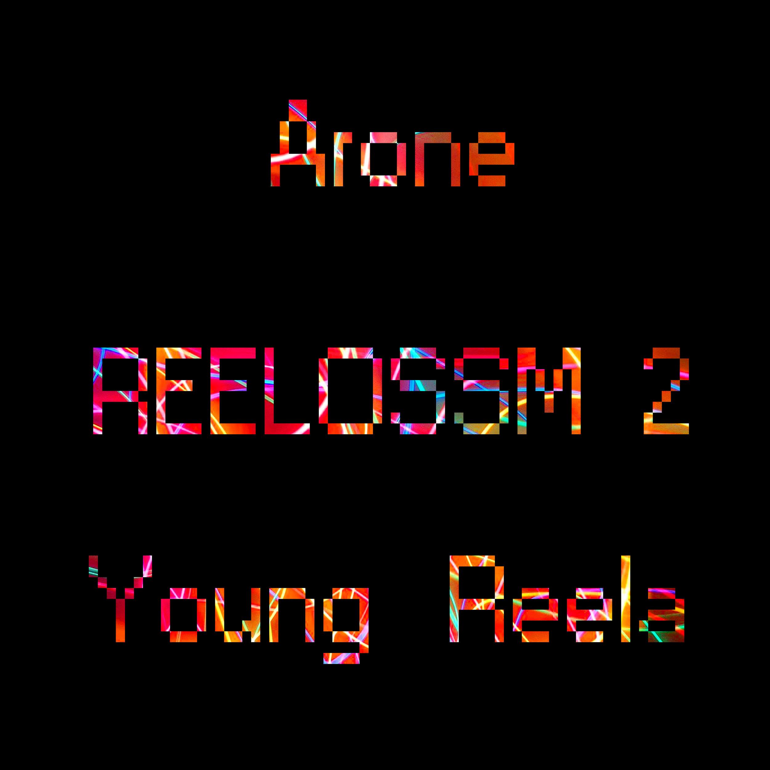 ReelOSSM 2 cover.jpg
